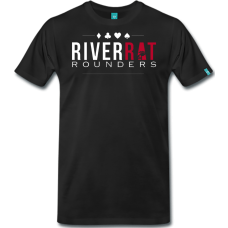 River Rat Rounders Classic 2