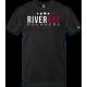 River Rat Rounders Classic 2