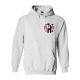 River Rat Rounders Hoodie Pullover Classic