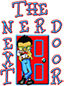 The Nerd Next Door